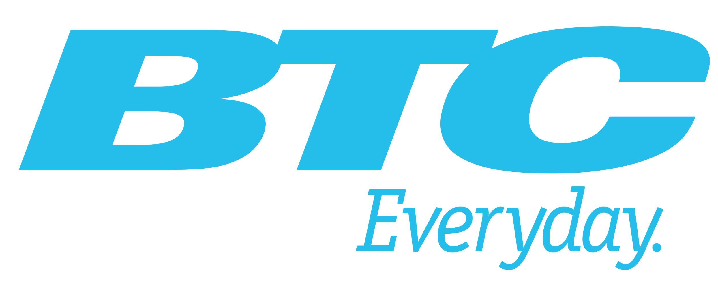 btc bahamas facebook